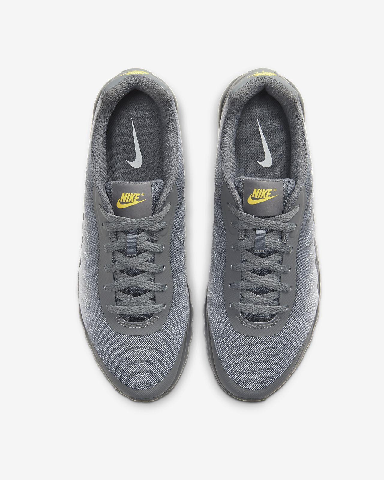 Nike Air Max Invigor Print Herrenschuh. Nike LU