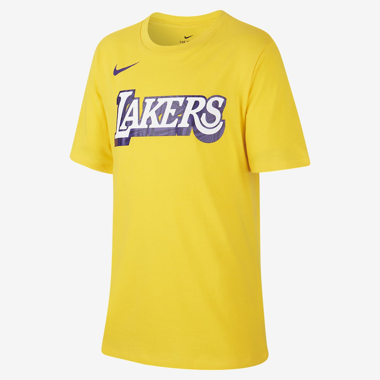 nike dri fit nba t shirt