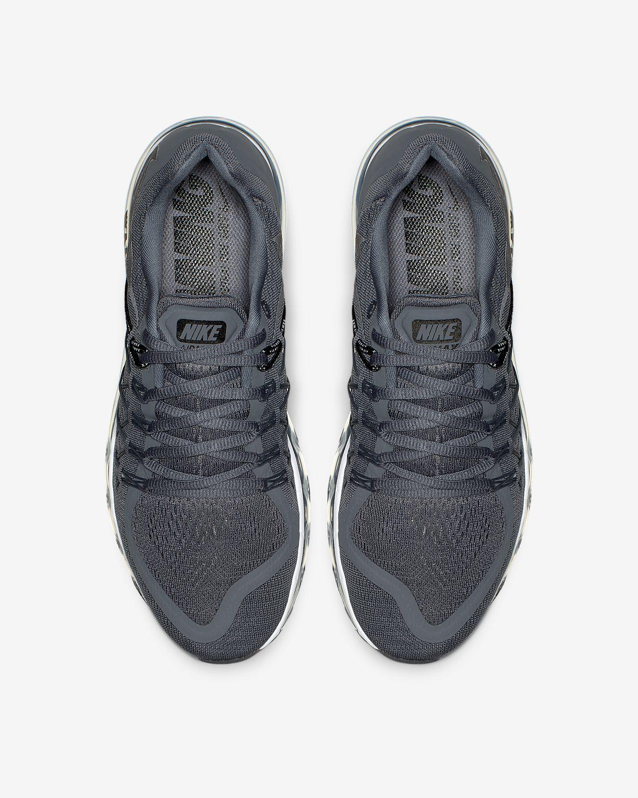 free shipping ac0e0 f0619 Nike Air Max 2015 Men's Shoe. Nike.com RO