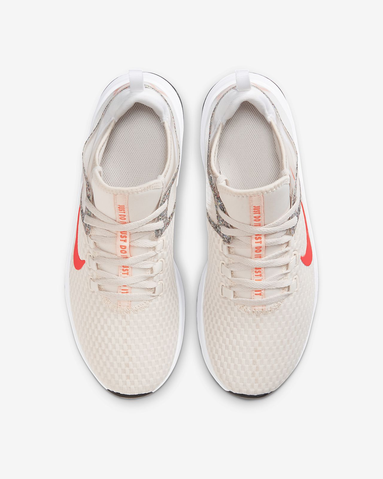 Nike Air Max Bella TR 2 Training Shoes Women white
