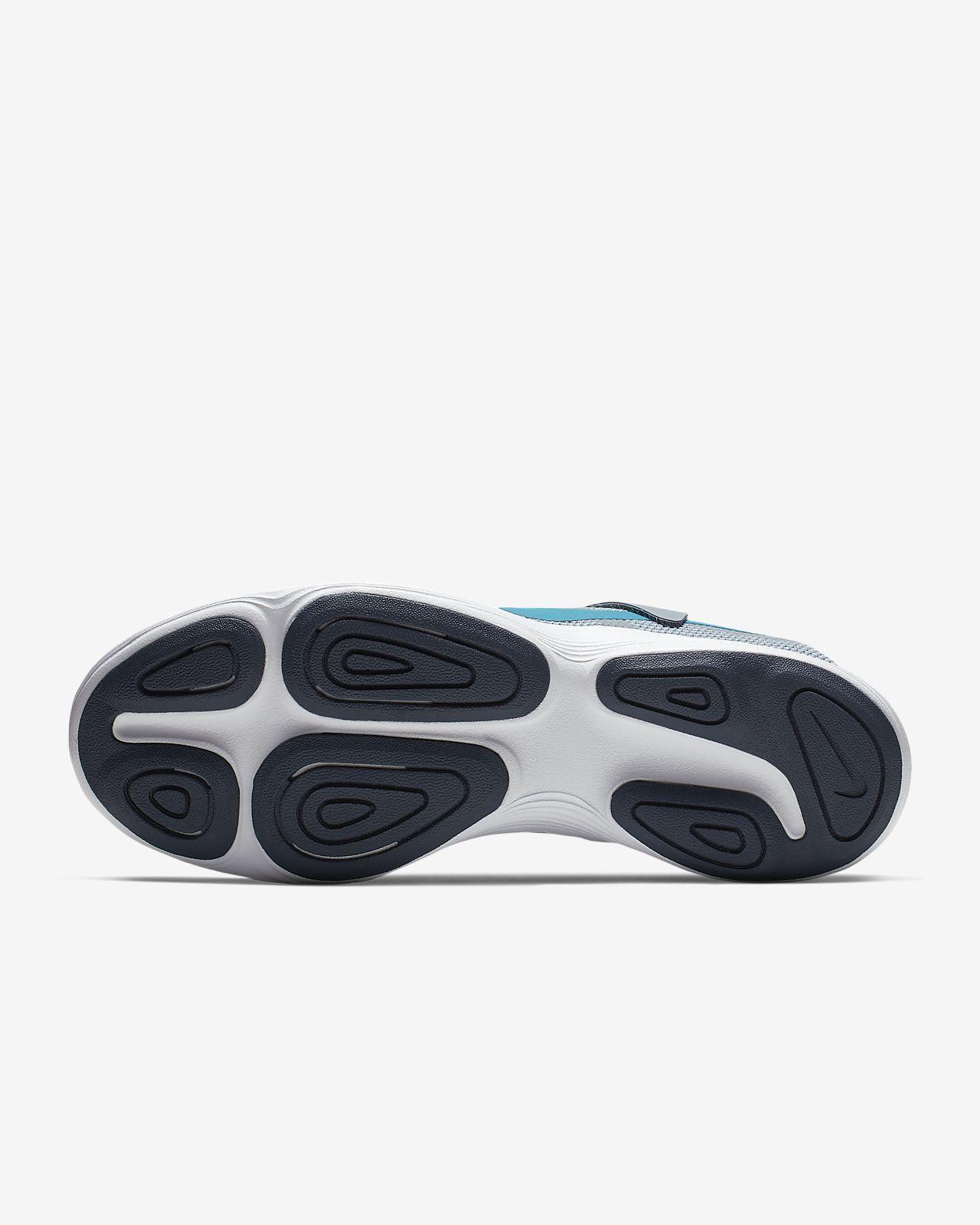 4546e9cfda0b Nike Revolution 4 FlyEase Men s Running Shoe. Nike.com