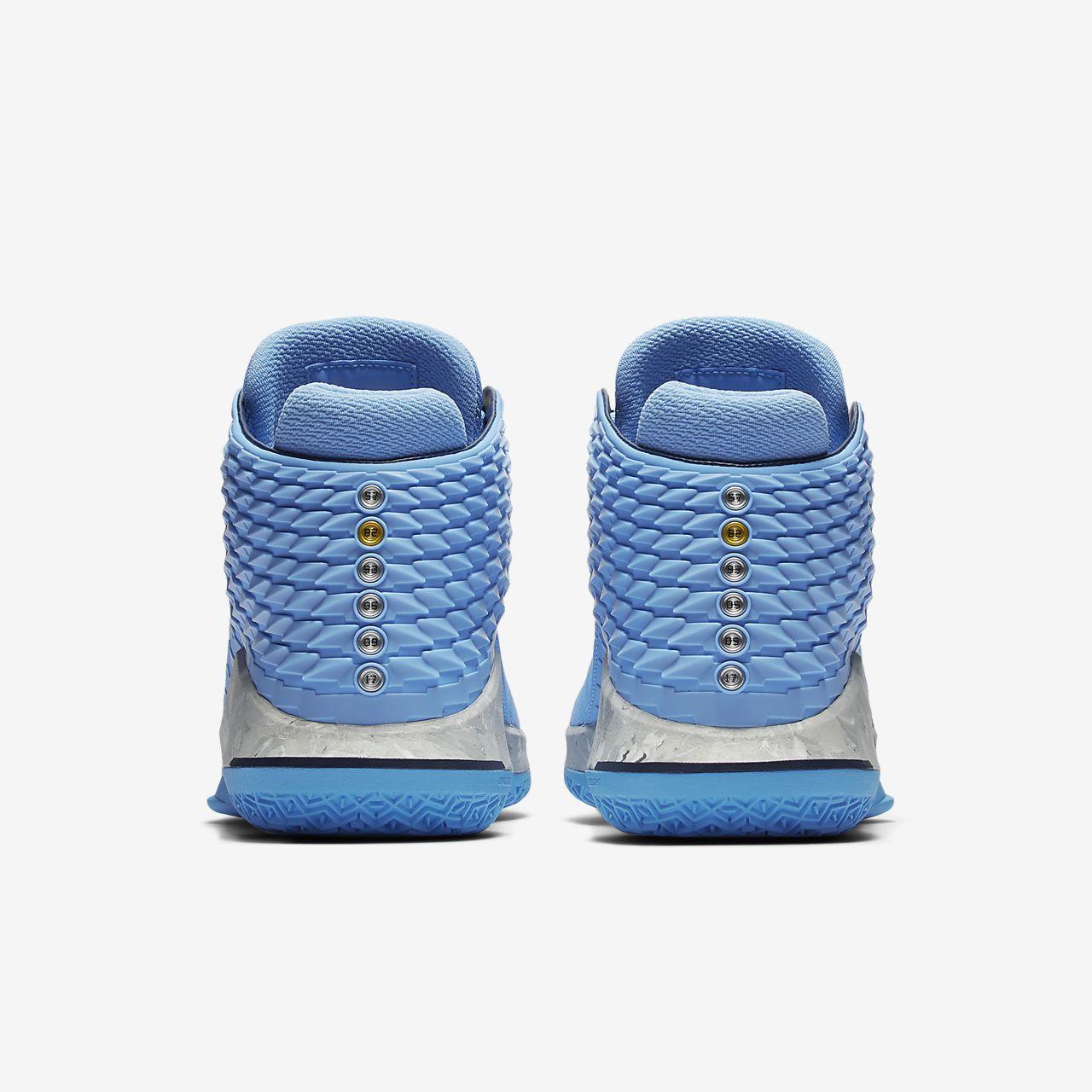 d7ad5c5745867f Air Jordan XXXII Men s Basketball Shoe. Nike.com SG