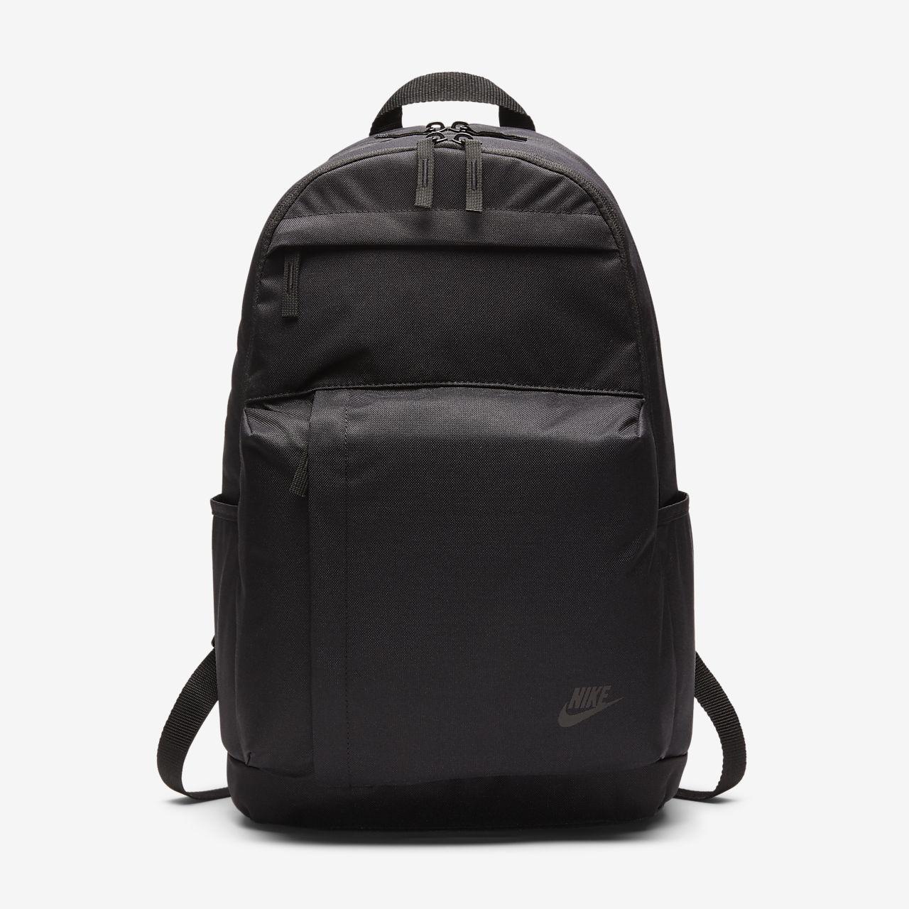Mochila Nike Elemental. Nike.com MX 29909b8d3a4