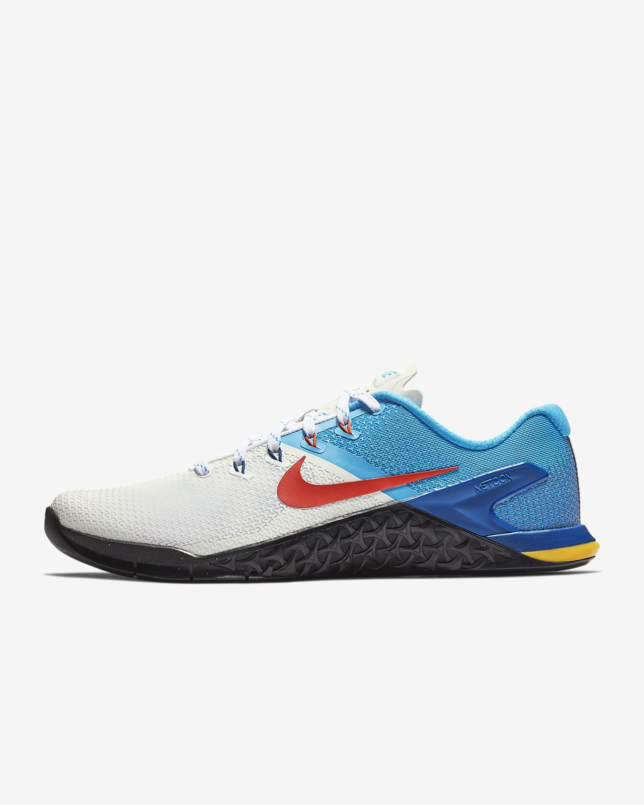 sports shoes d991a 02c0c ... release date nike metcon 4 mens cross training weightlifting shoe 1bb20  cfda9