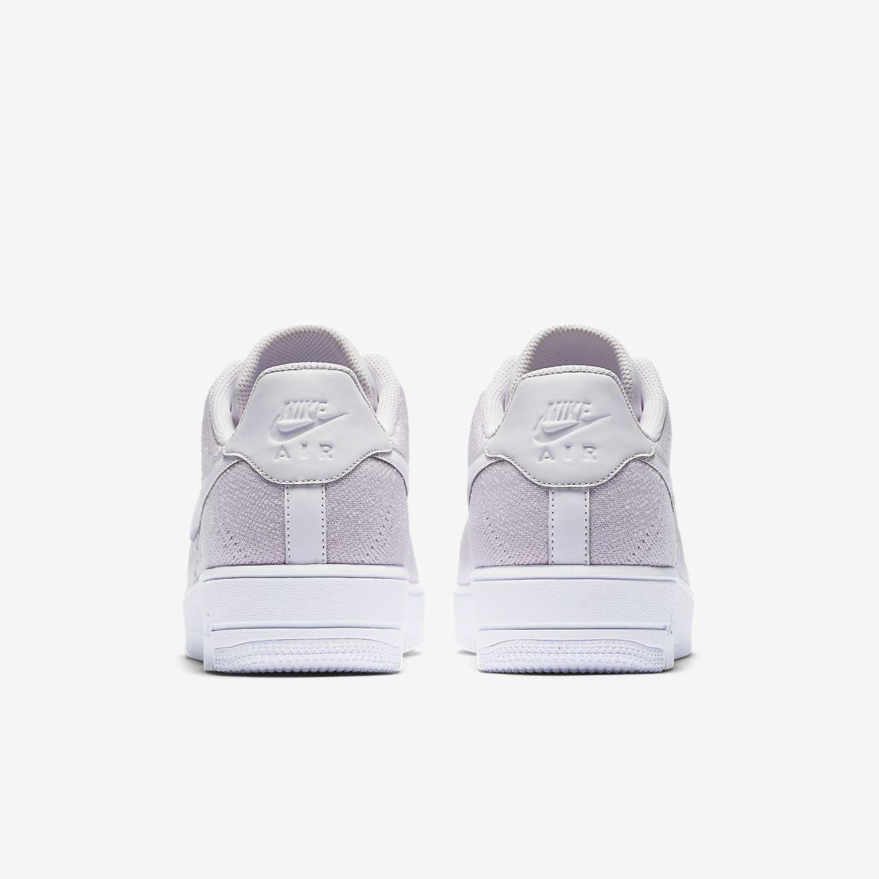 ... Nike Air Force 1 Ultra Flyknit Low Men's Shoe