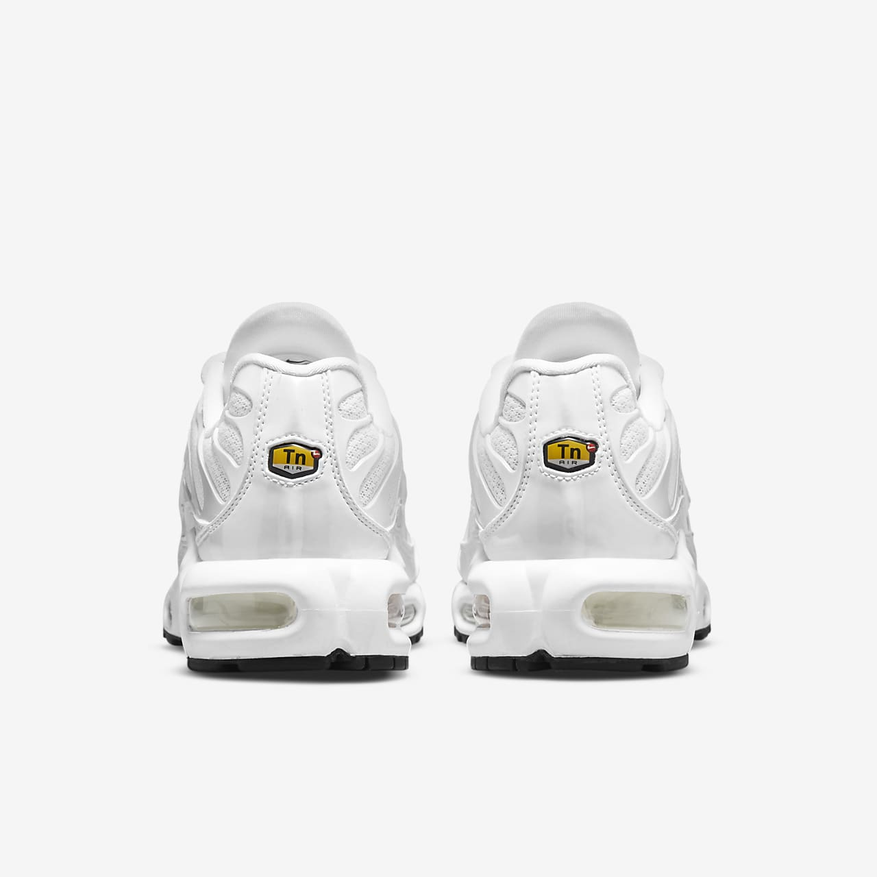 air max plus premiun donna