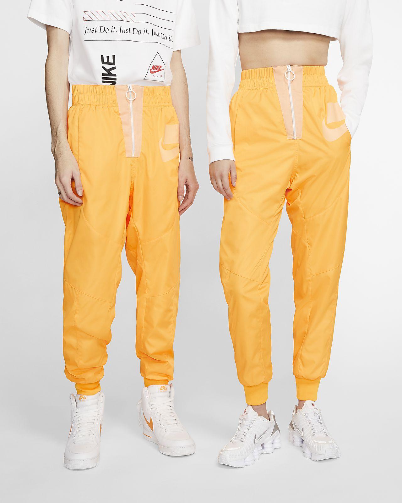 Nike Sportswear NSW Woven Pants
