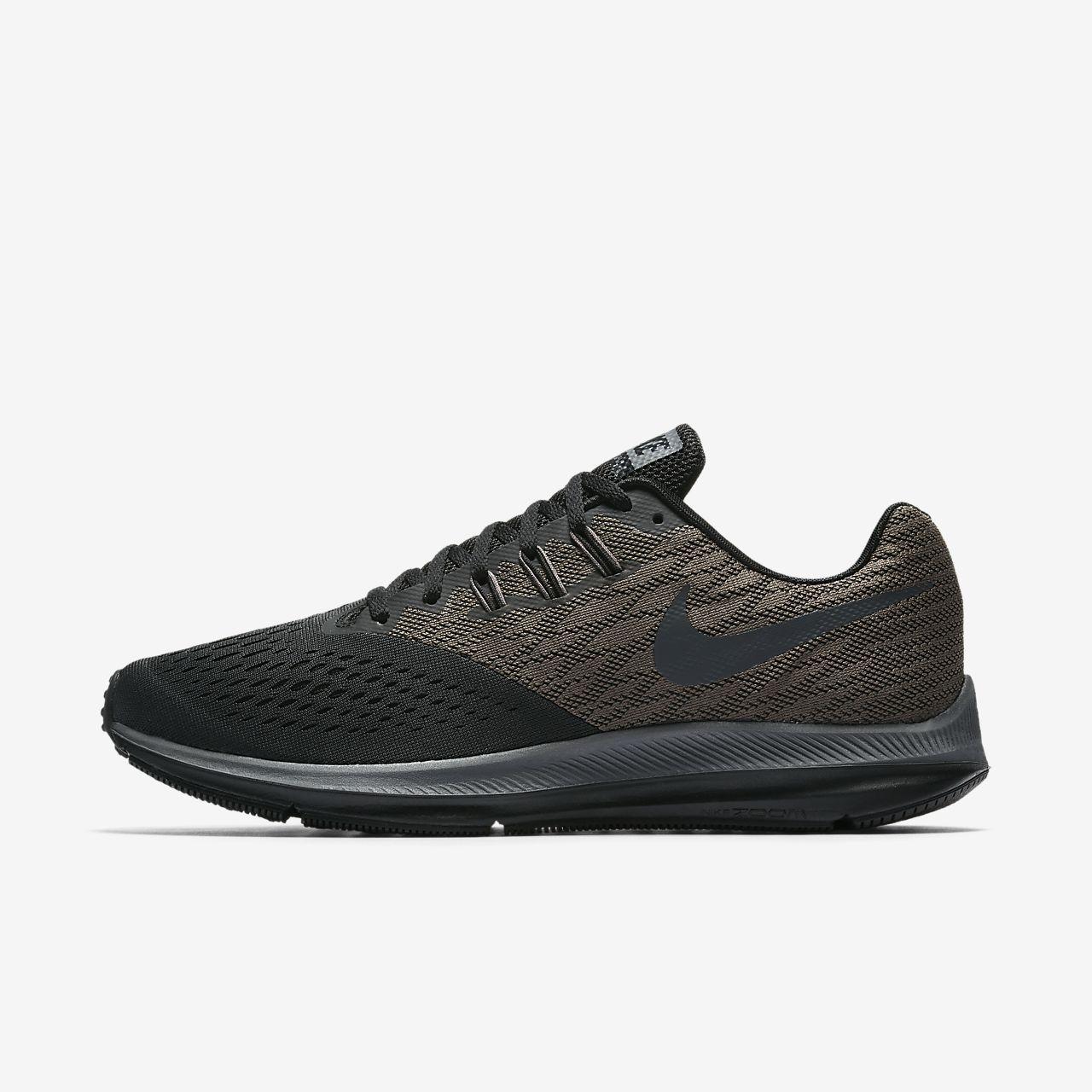 d14381a0014e Nike Zoom Winflo 4 Men s Running Shoe. Nike.com AT