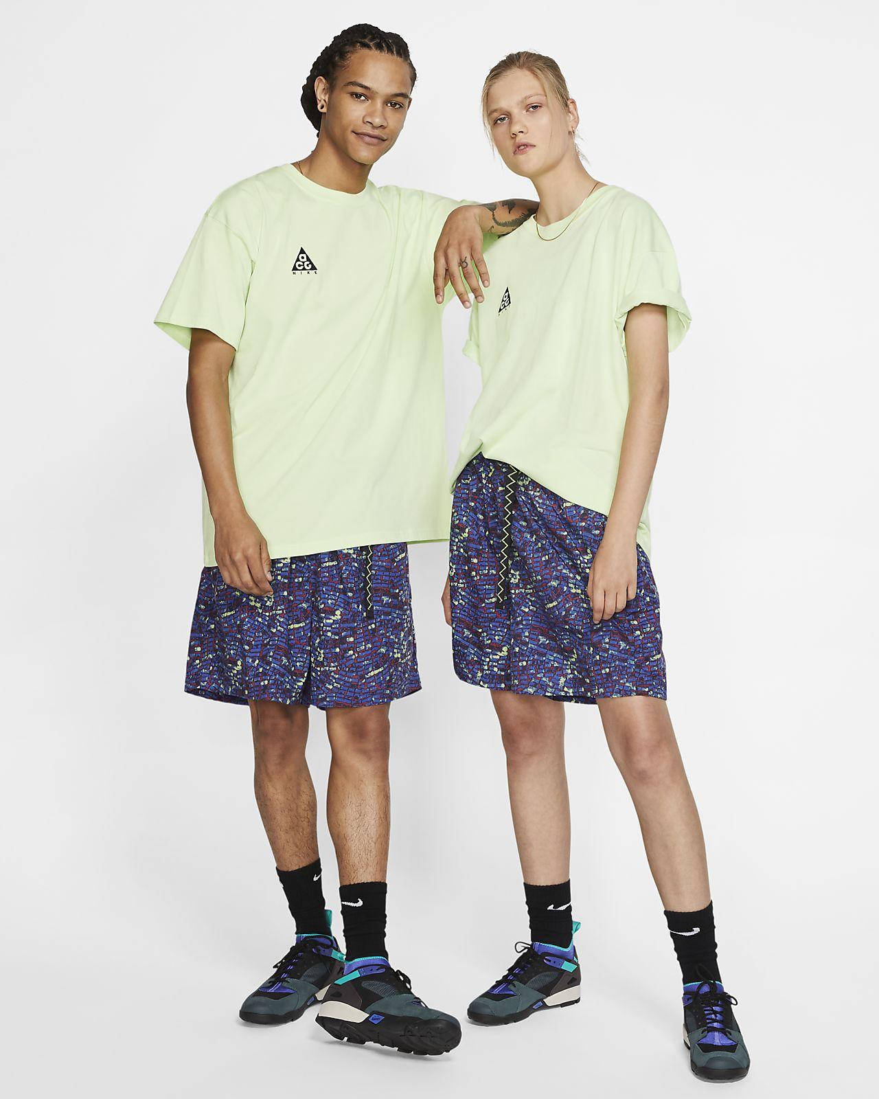 Short Nike ACG