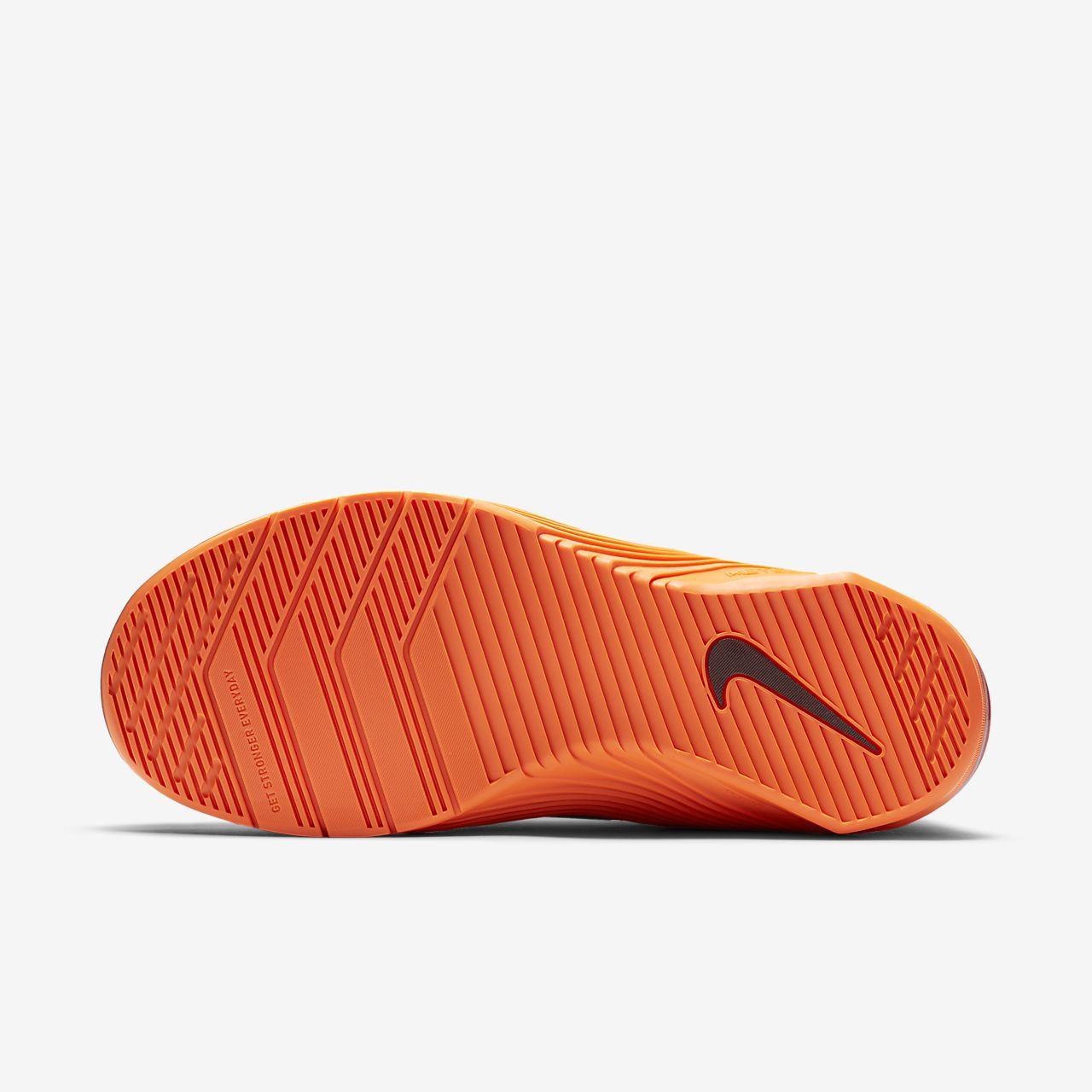 Metcon Trainingsschuh Trainingsschuh 5 Herren Herren Nike