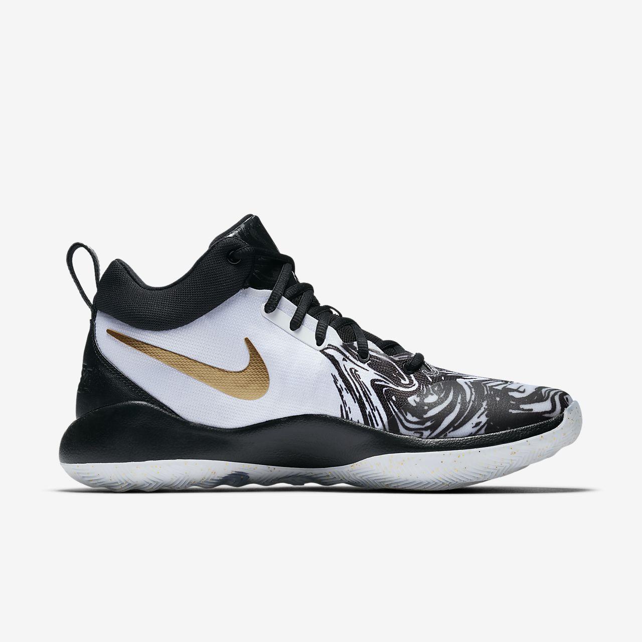 nike basketball boots nike performance basketball shoes