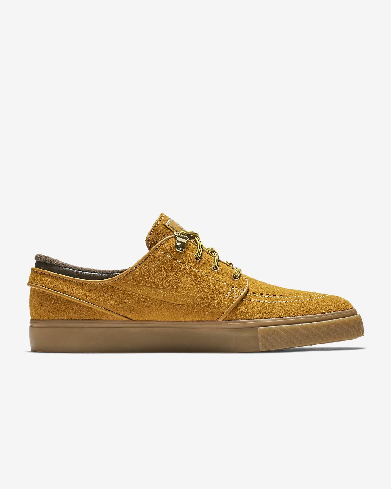 539816b50d70 Nike SB Zoom Janoski Premium Skate Shoe. Nike.com
