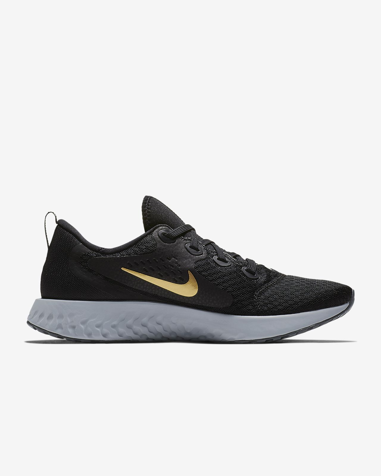 Nike Legend React Hardloopschoen voor dames