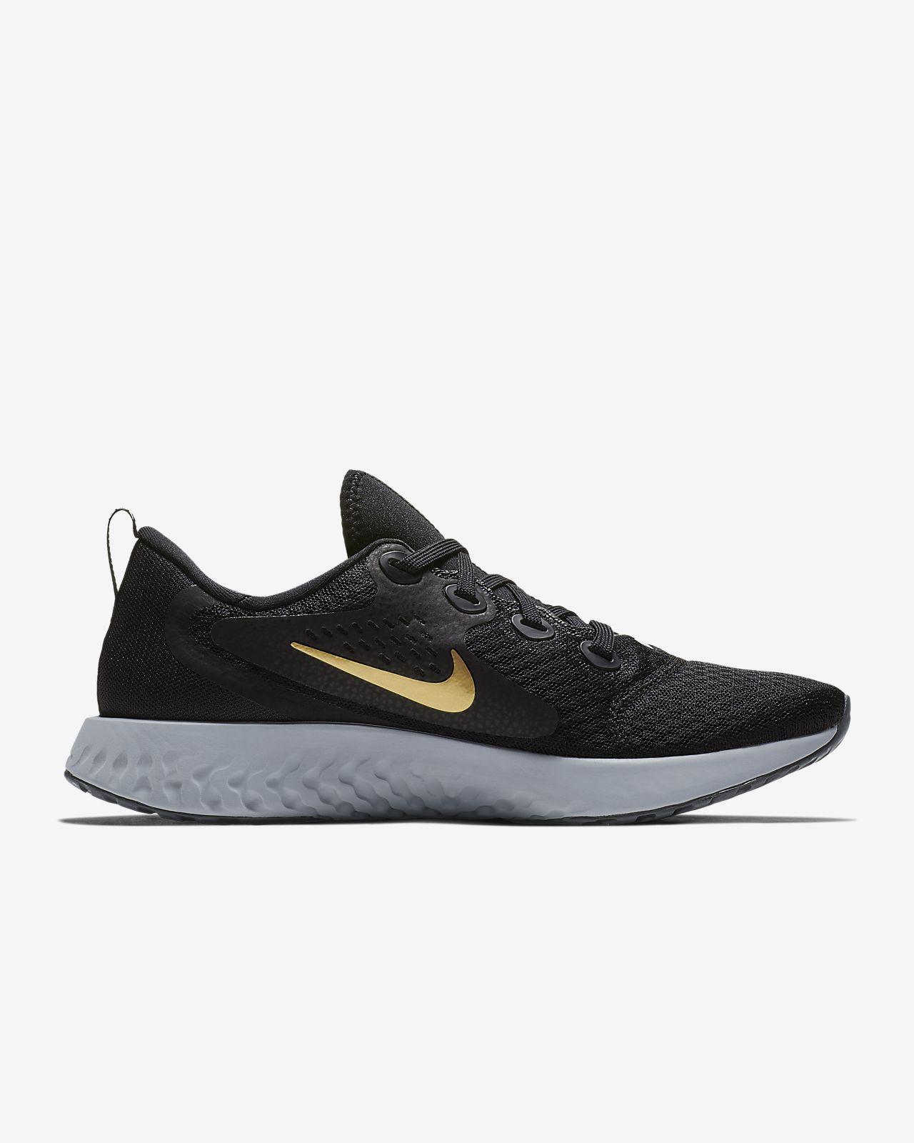 9 Reasons toNOT to Buy Nike Legend React (Oct 2019)  RunRepeat