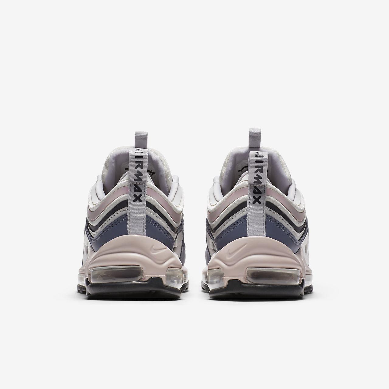 Nike Air Max 97 Ultra '17 Women's Shoe