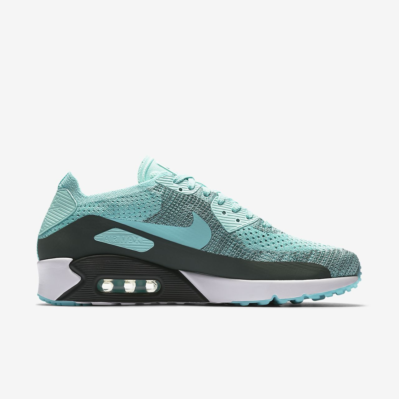 nike air max 90 ultra essential infrared womens nz