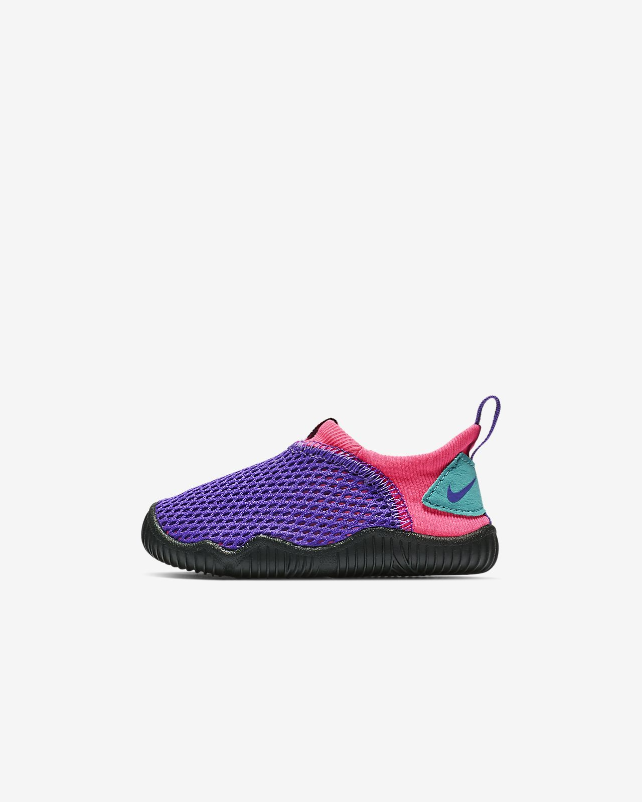 Nike Aqua Sock 360 Now Baby/Toddler Shoe