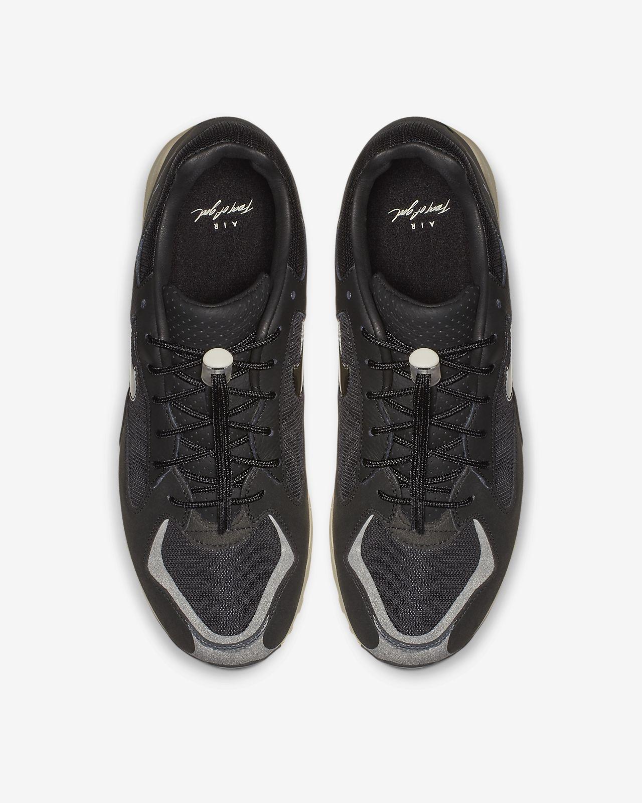 2fa44c5fe90 Nike Air Skylon II x Fear of God Men s Shoe. Nike.com IN