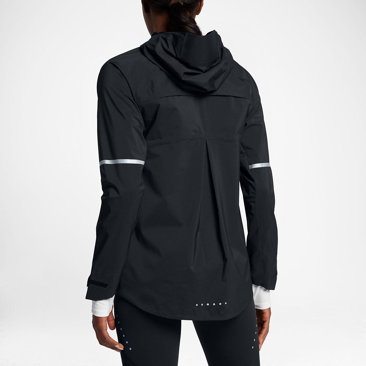 Nike Running Femmes Veste
