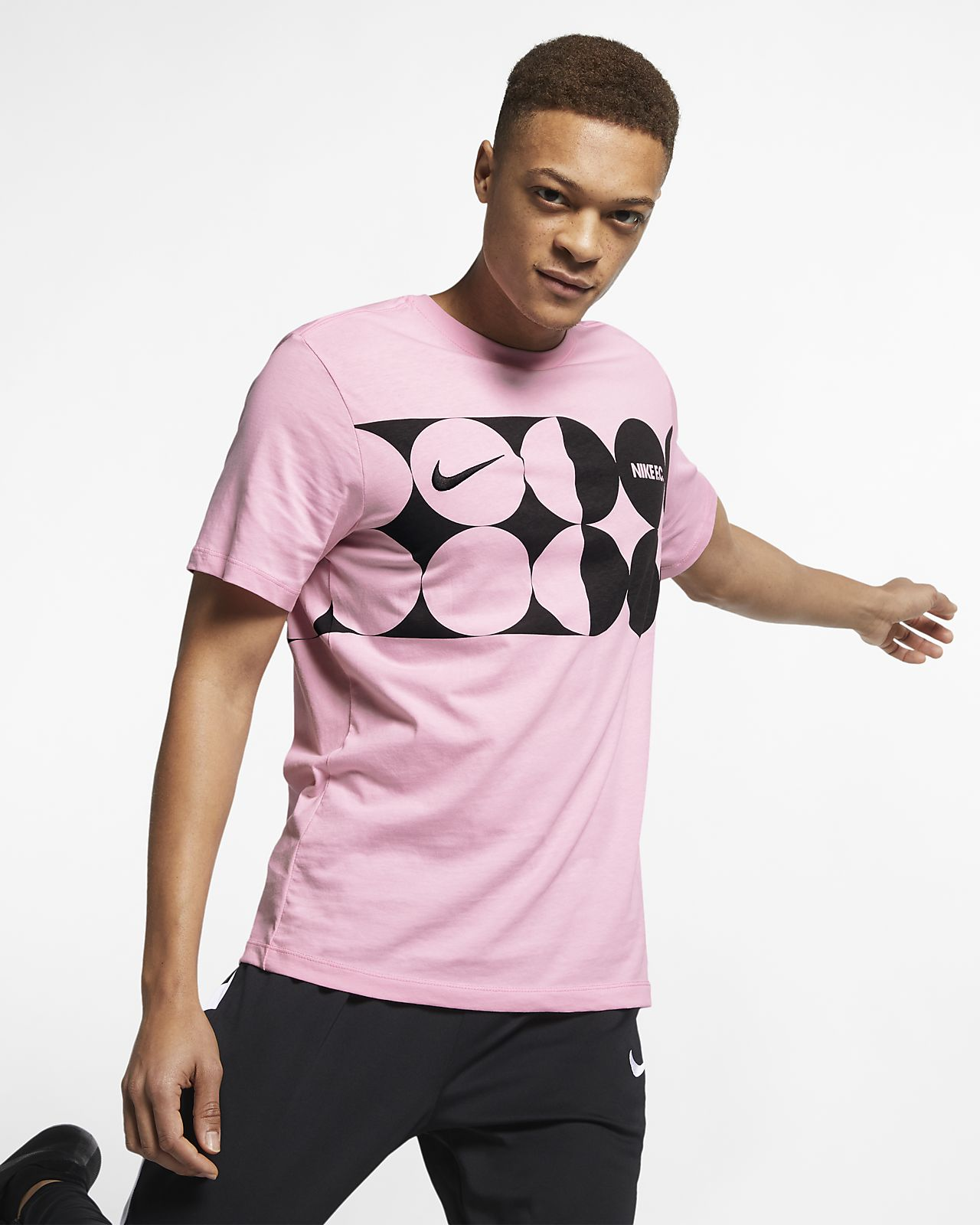 T Nike Shirt c Nl F Heren Voor wUqUEr