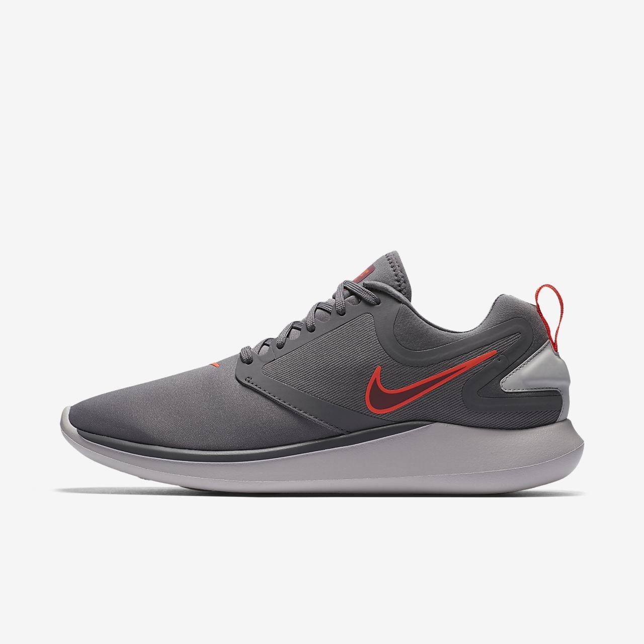 ... Calzado de running para hombre Nike LunarSolo