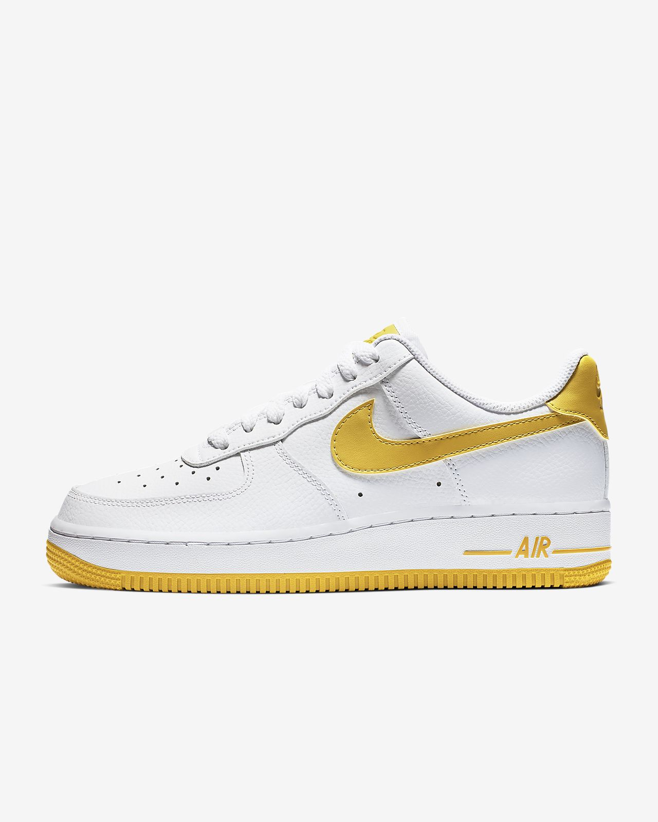 sports shoes afb4c dc599 ... Nike Air Force 1 07 Patent Womens Shoe