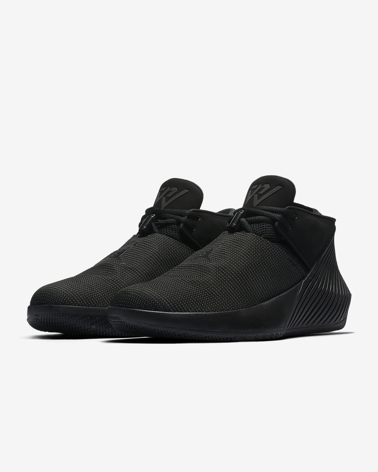 b145464b3f65b Jordan  Why Not   Zer0.1 Low Men s Basketball Shoe. Nike.com ID