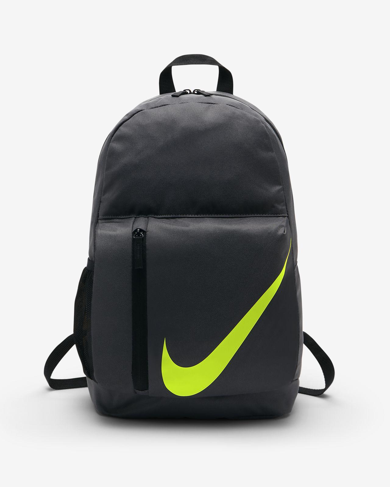 Nike Elemental Kids Backpack Nike Com