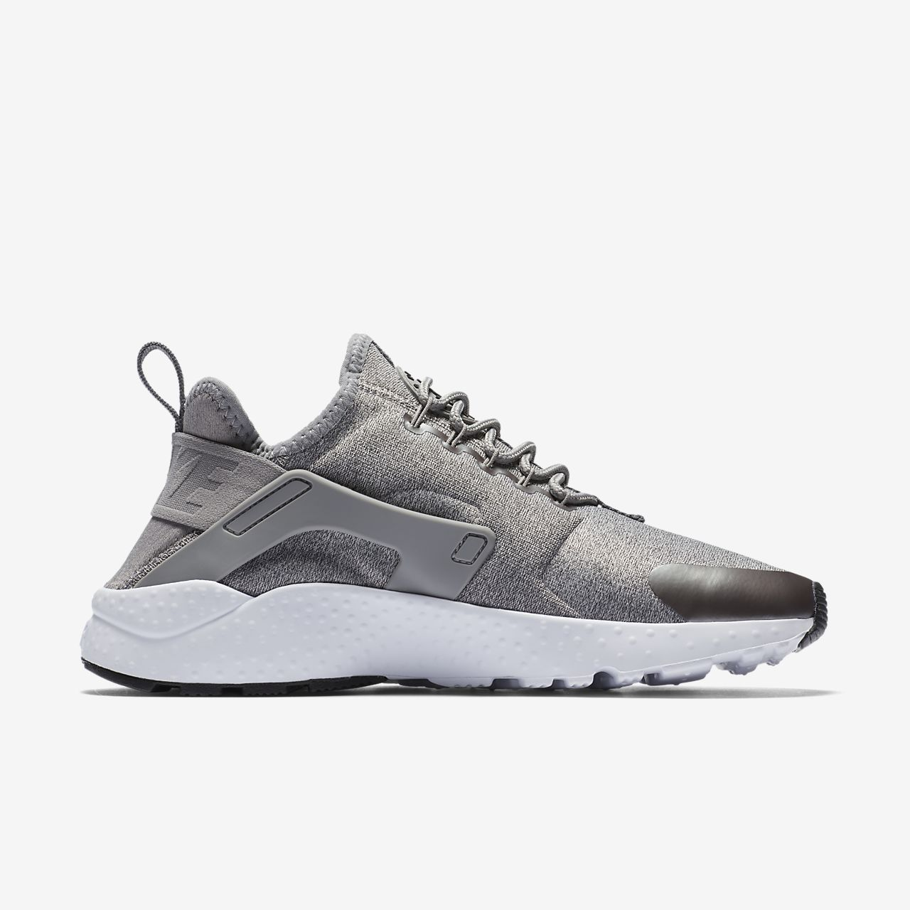 nike air huarache damen ultra