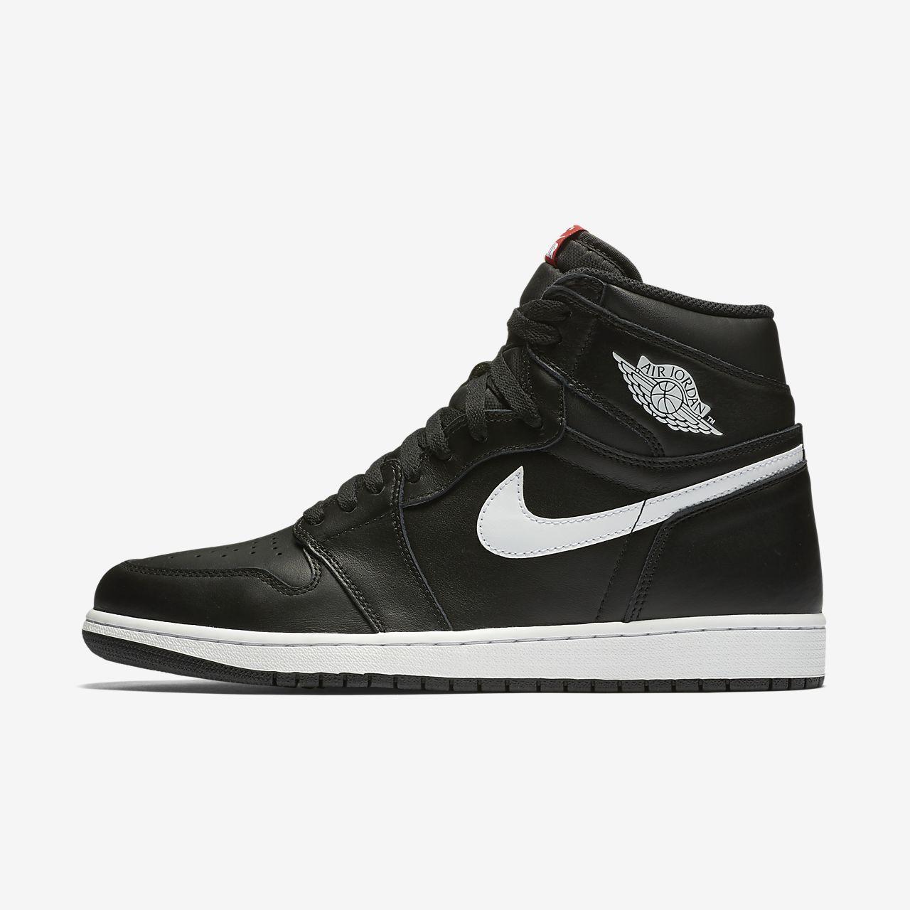 Air Jordan 1 Retro High OG cipő. Nike.com HU 87aec57da0