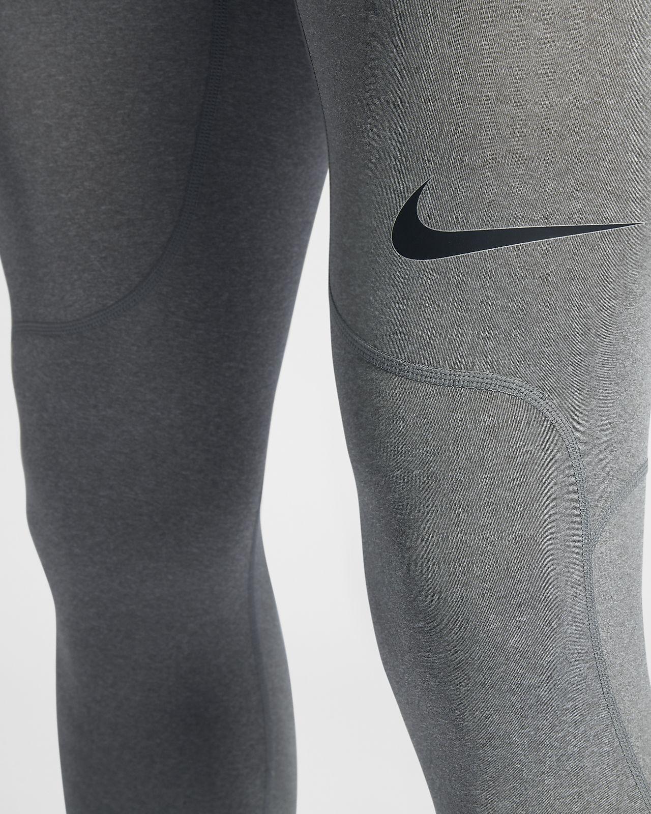 c5050feeae63 Low Resolution Ανδρικό κολάν Nike Pro Ανδρικό κολάν Nike Pro