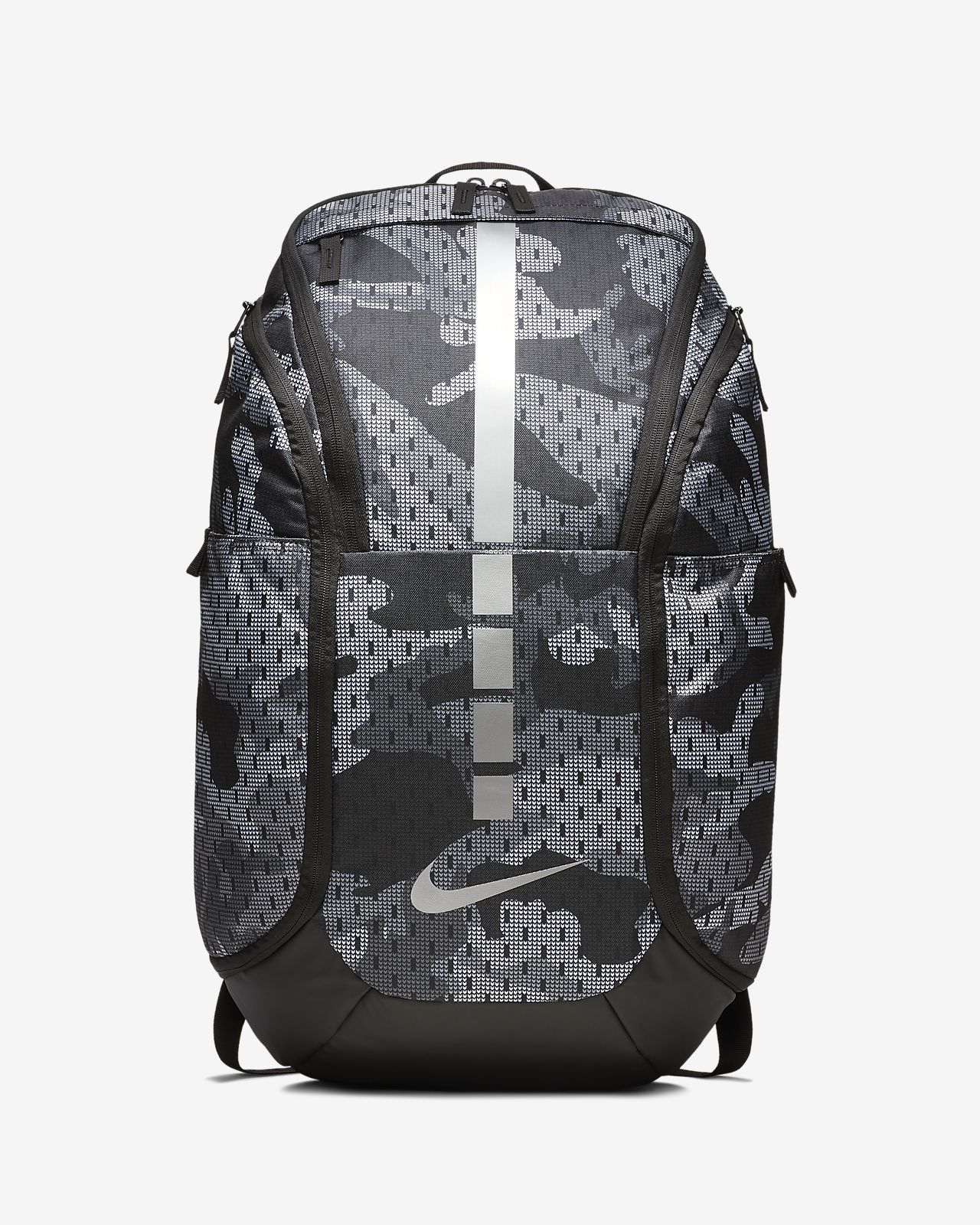 Nike Hoops Elite Pro Basketball Backpack. Nike.com