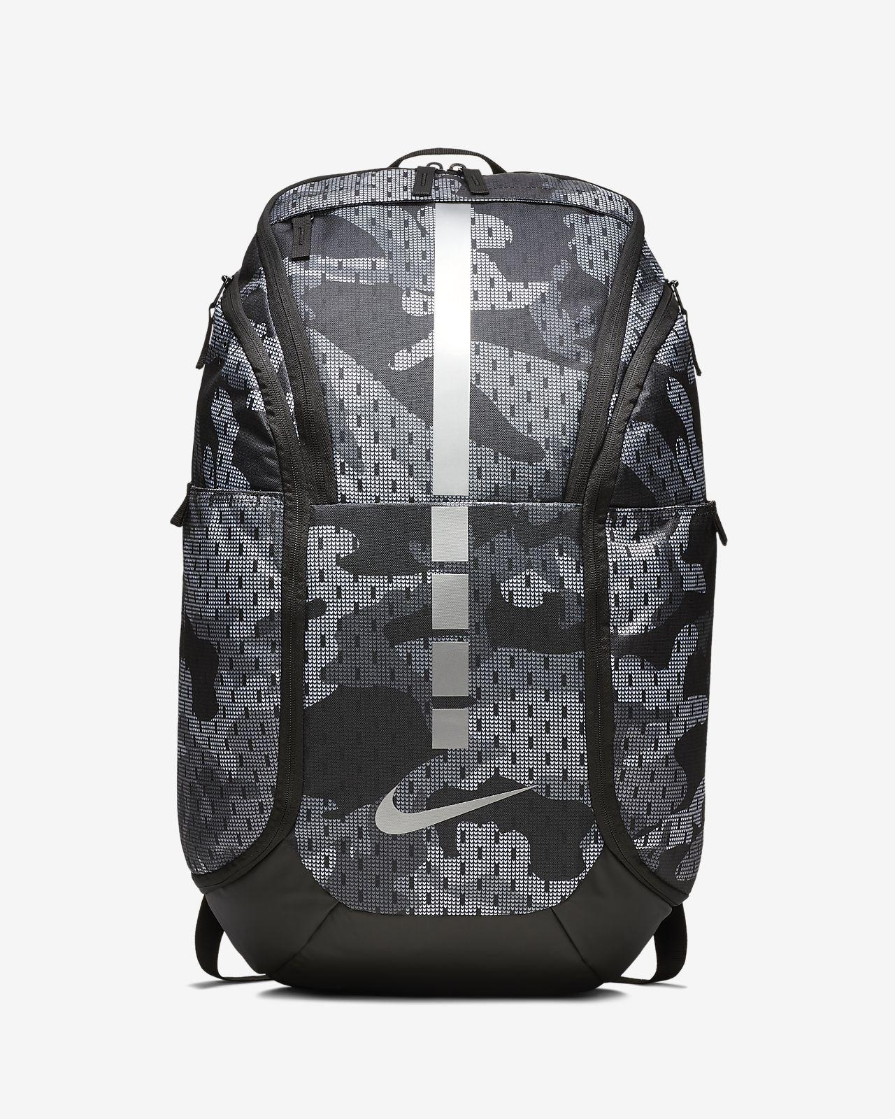 b2dfdd7d51c3 black nike elite backpack Sale