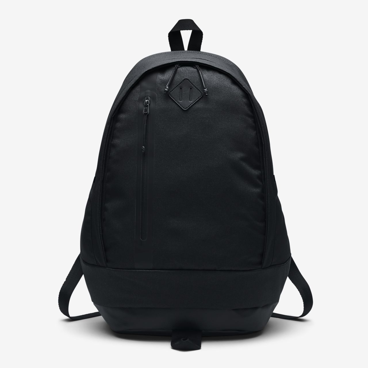 7b7ee80906 Nike Cheyenne Rucksack Backpack - CEAGESP