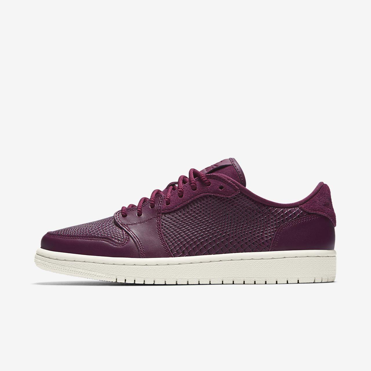 Air Jordan 1 Retro Low NS Women's Shoe