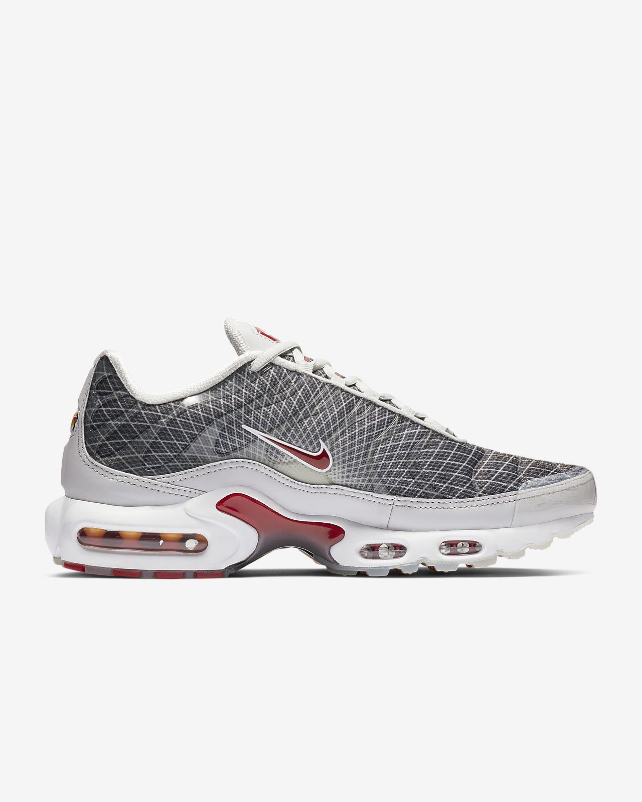promo code 73536 02c6c Nike Air Max Plus OG Shoe