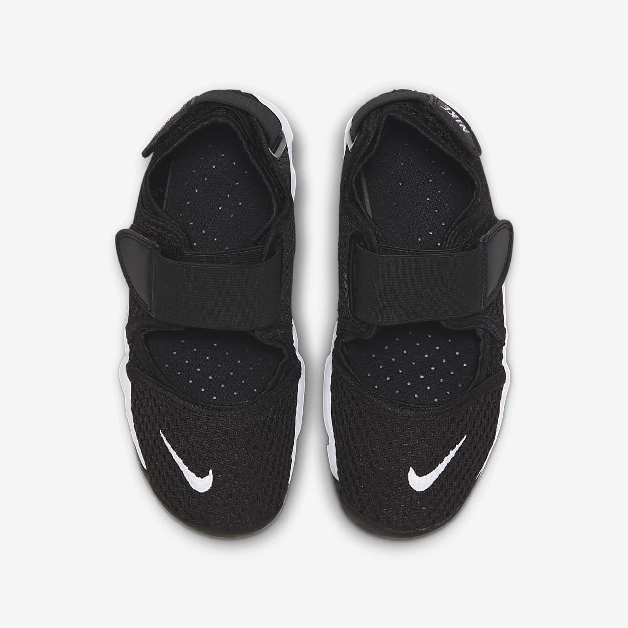 Air 10 3y Nike Rift Shoe Gb 5c Kids' Ovngq