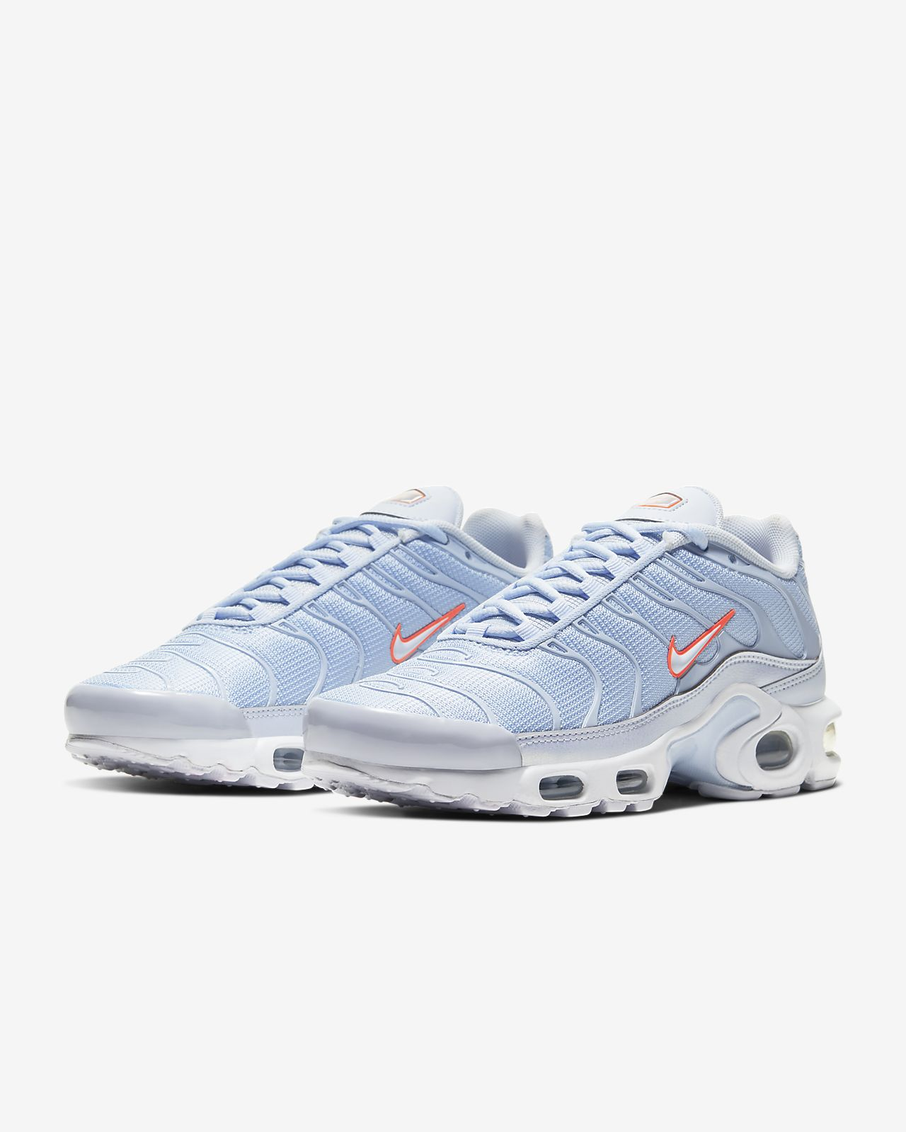 Scarpa Nike Air Max Plus Donna