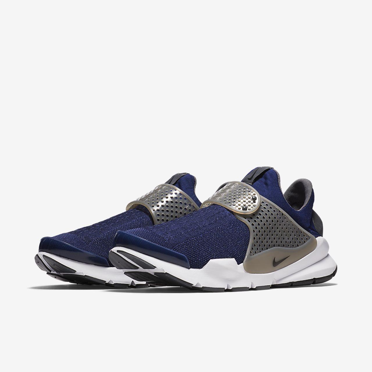 Chaussures Nike Chaussettes profiter à vendre jeu meilleur endroit l47qJ47