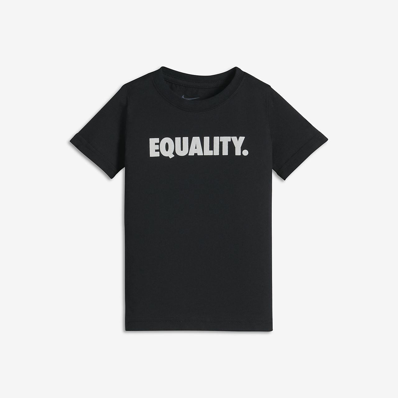 3adf68be Nike EQUALITY Infant/Toddler T-Shirt. Nike.com