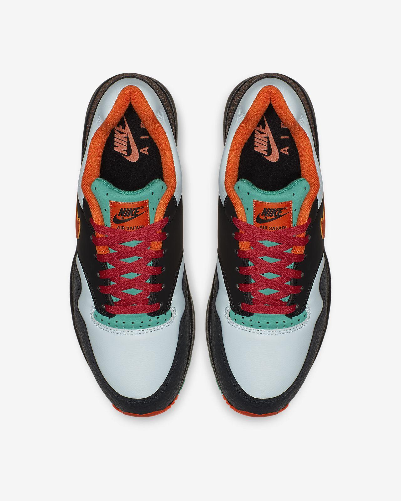 new styles fd7e0 123b1 ... Nike Air Safari SE Herenschoen