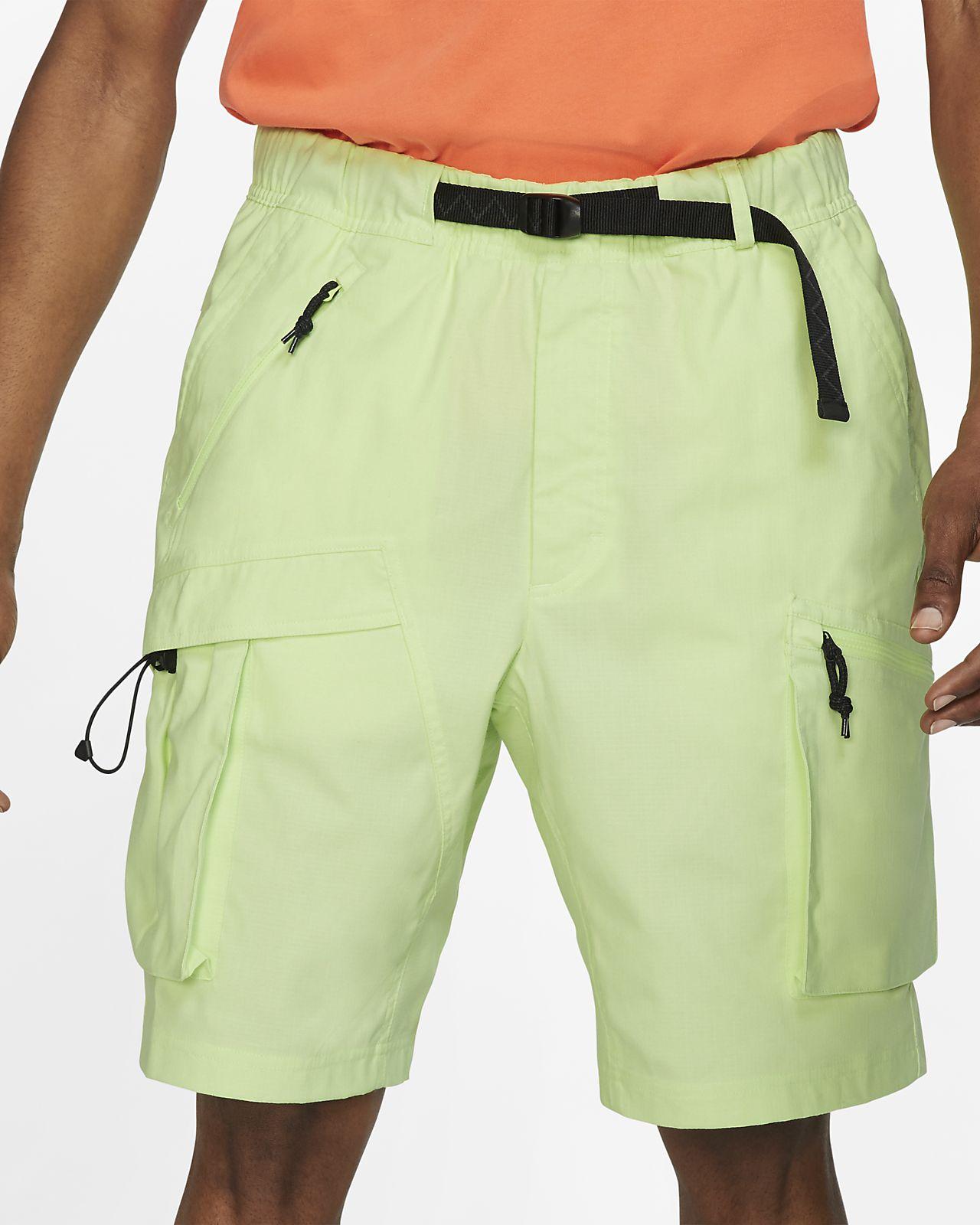 Nike ACG 男子工装短裤