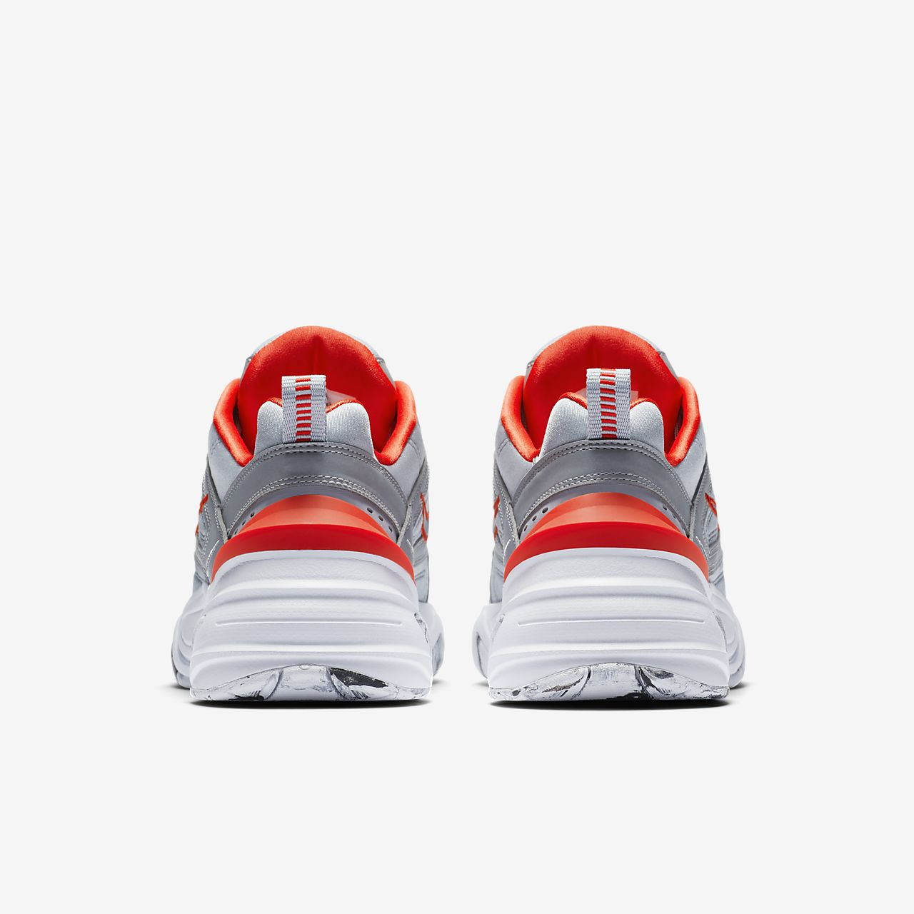 e217d22567b Nike M2K Tekno Women s Shoe. Nike.com