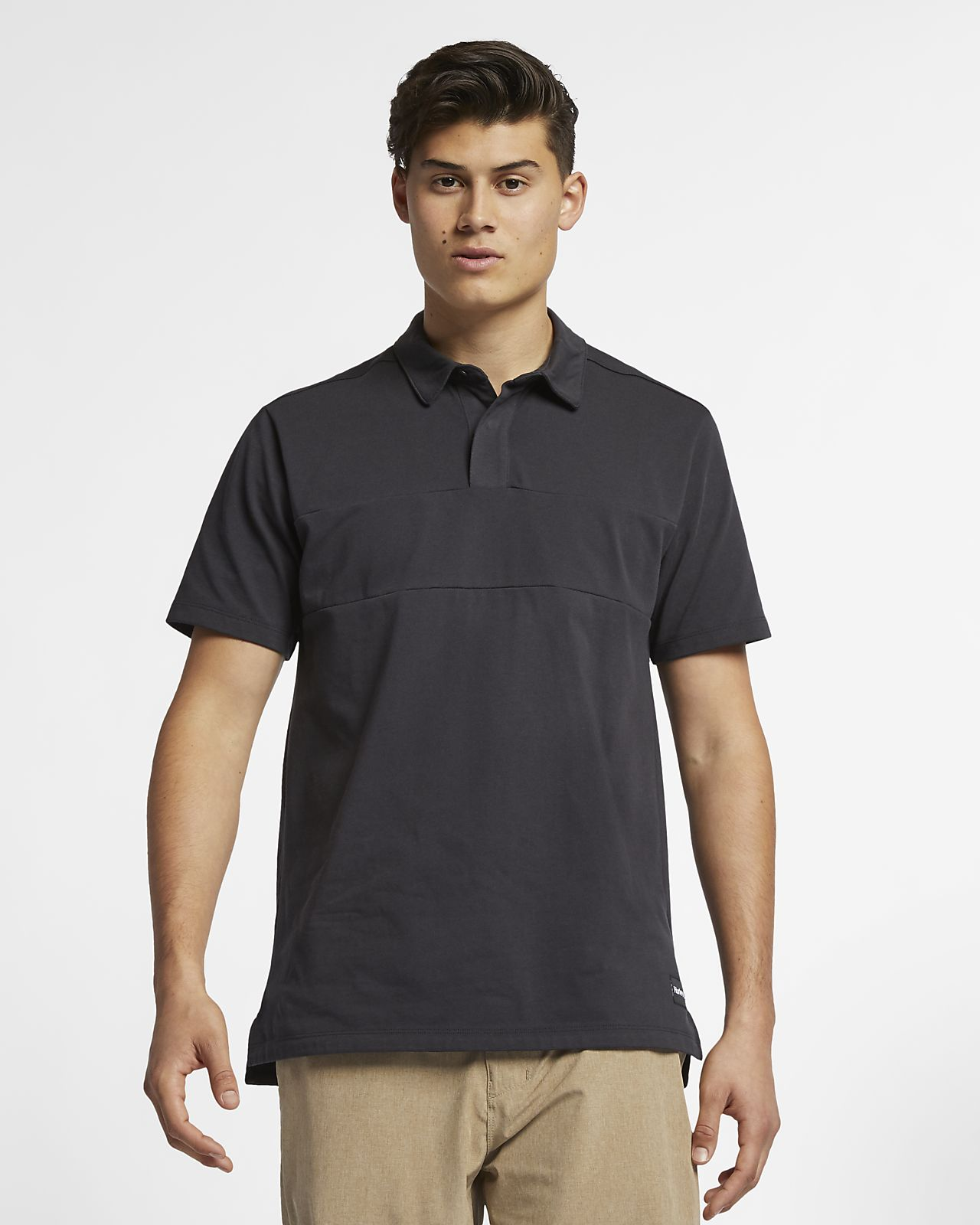 Hurley Dri-FIT Pioneer Men's Polo