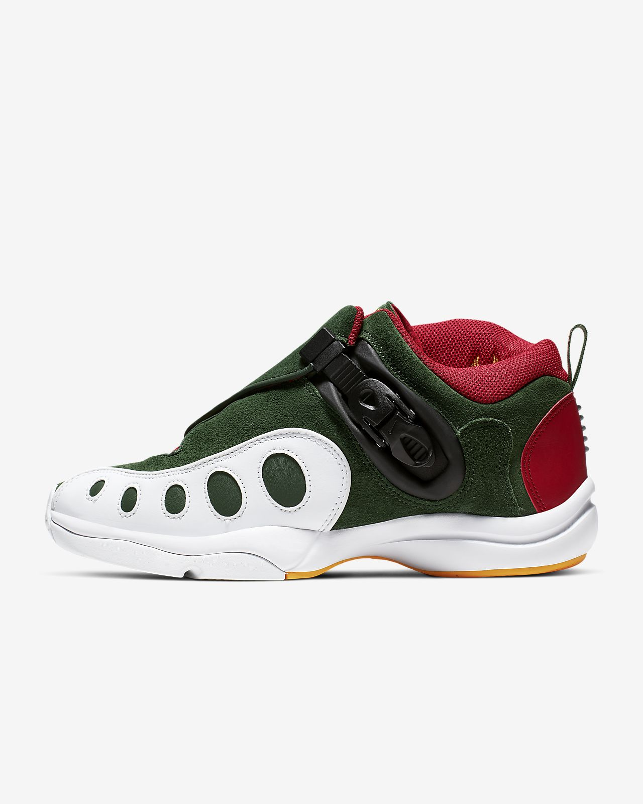 Nike Zoom GP Men's Shoe