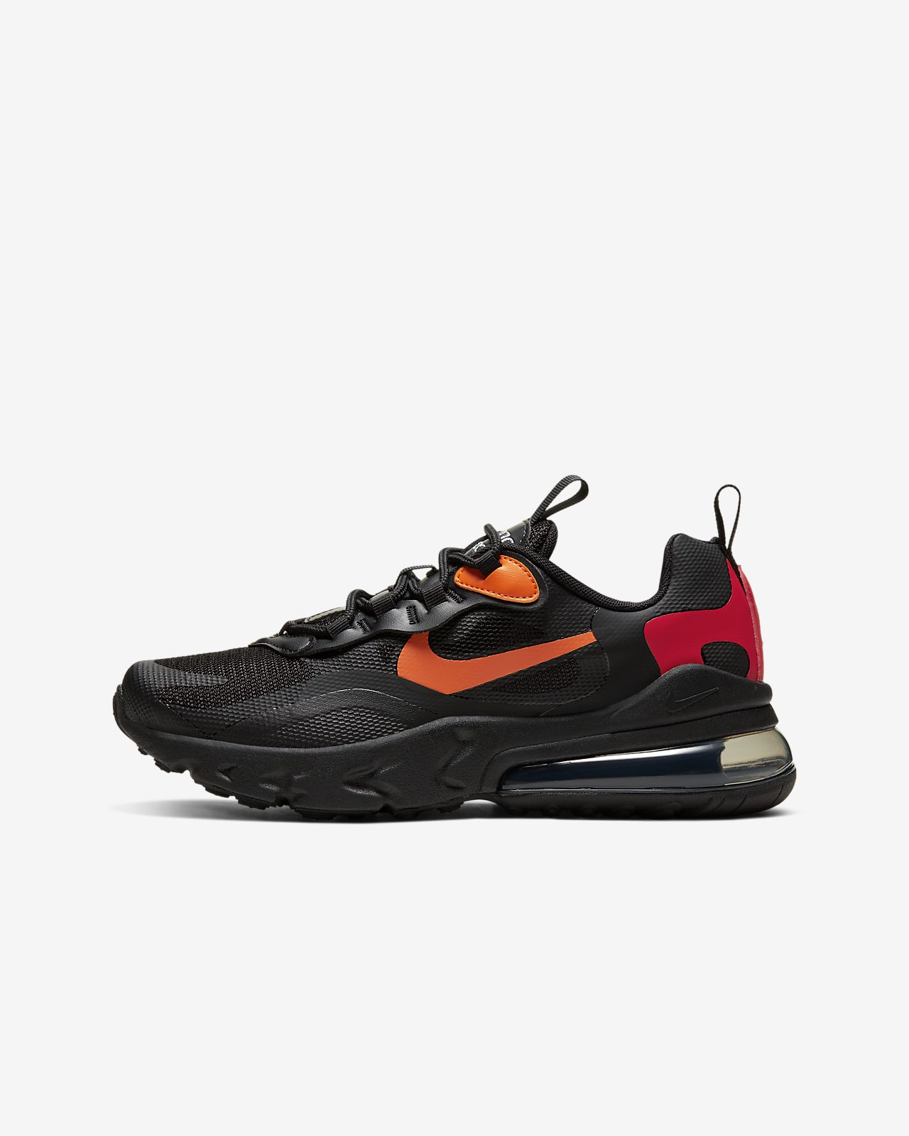 Sophistiqué Nike Free Fun Veste Nike Homme Noir Gris Free Run 2