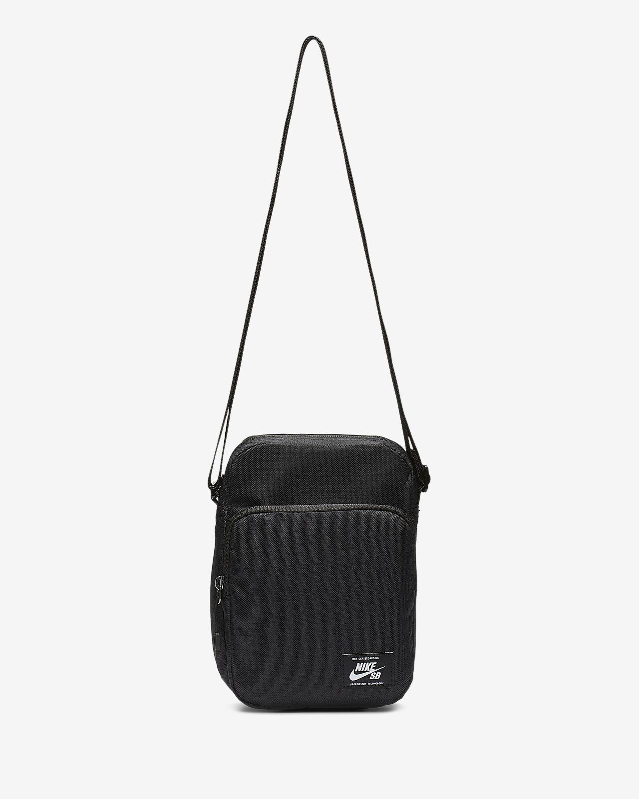 867ba4e3939 Nike SB Heritage Small Items Bag. Nike.com