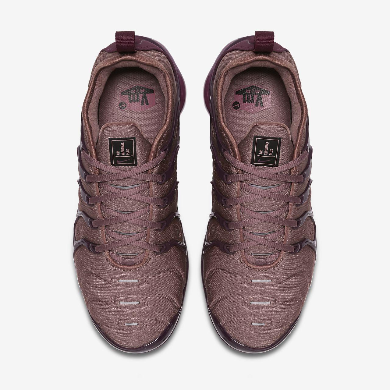 ea5540959e Nike Air VaporMax Plus Women's Shoe. Nike.com PT