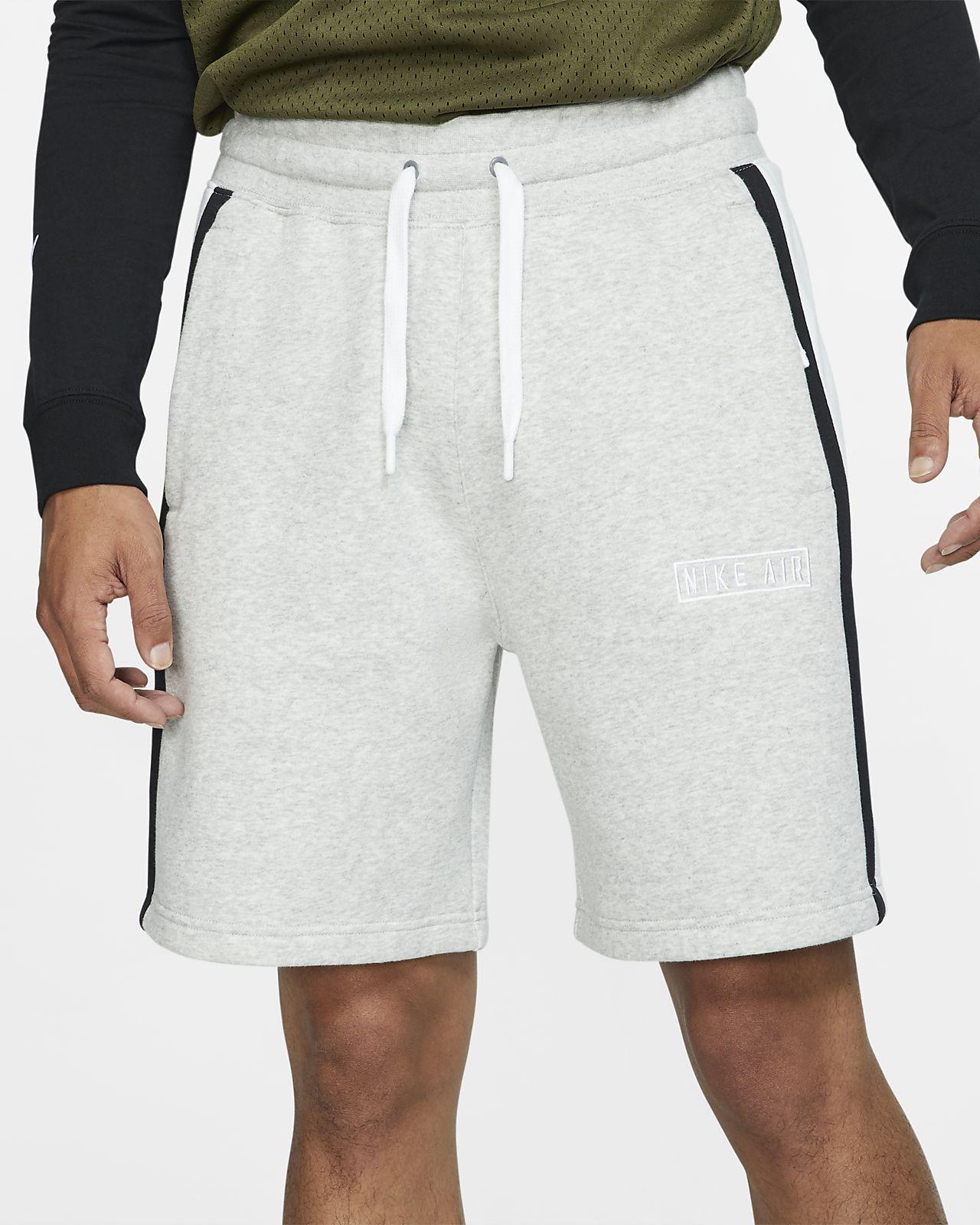 c80373231c Nike Air Men's Shorts