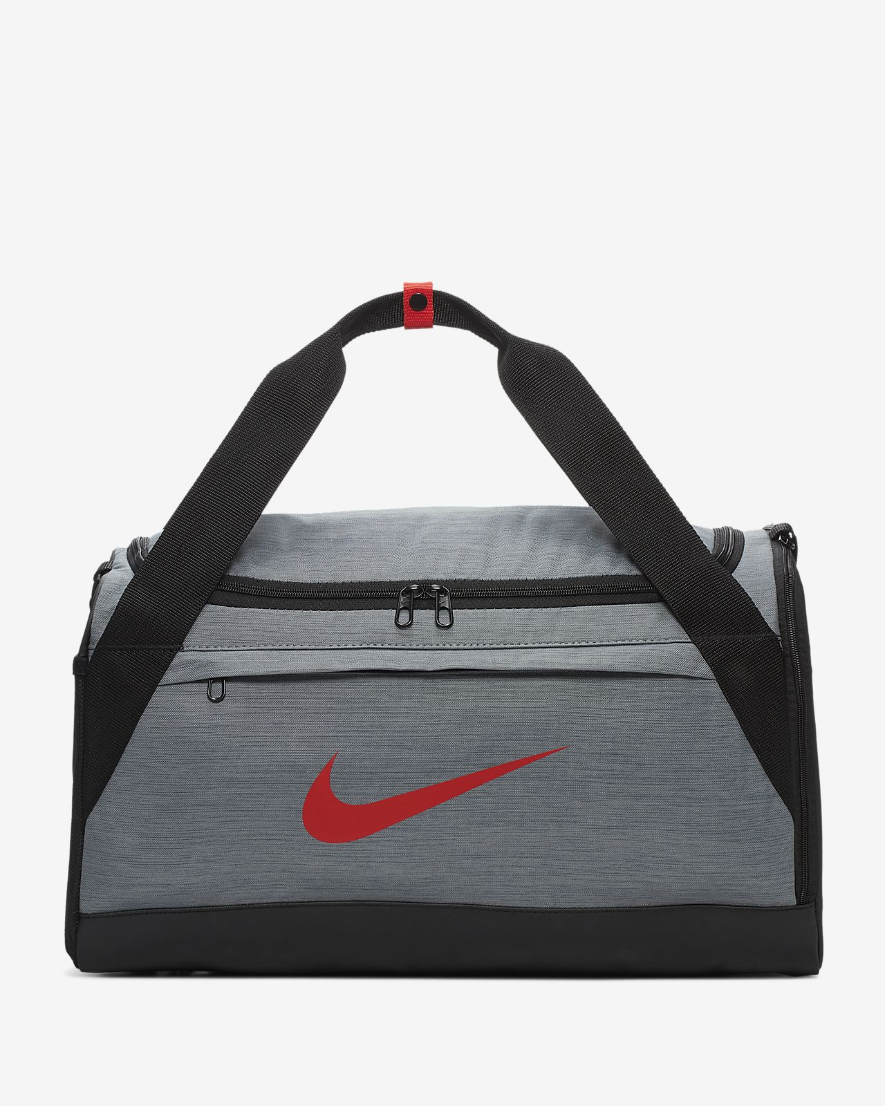 943527e89 Nike Brasilia Training Duffel Bag (Small). Nike.com